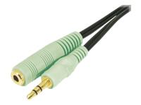 MCAD C�bles et connectiques/Cordons  KVM 108869