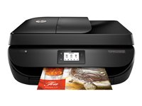 HP Deskjet Ink Advantage 4675 Multifuncional