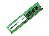 Lenovo TruDDR4 - DDR4 - módulo