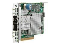 Hewlett Packard Enterprise  FlexFabric 700751-B21