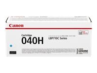 Canon Cartouches Laser d'origine 0459C001