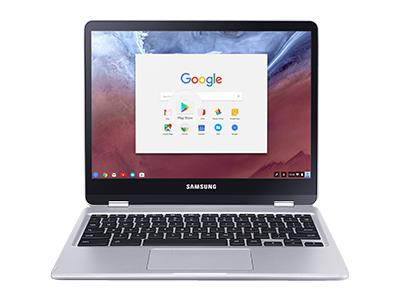 Samsung Chromebook Plus 513C24I