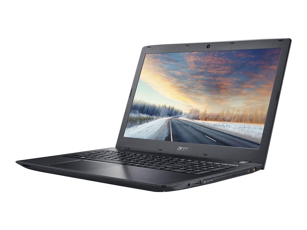 Acer TMP259M i5 6200U 8GB 1TB 15.6 W10 - Portátil