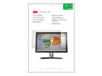 3M Filtre écran AG240W9B