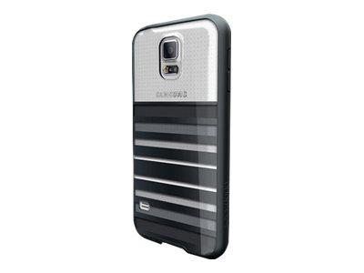 X-Doria Scene Plus coque de protection pour téléphone portable