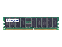 Integral Europe DDR2 IN1T2GRQWBX2
