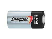 Energizer No. A544
