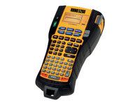 DYMO  Rhino 5200 Hard Case KitS0841410