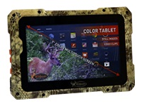 Wildgame Innovations TRAIL TAB