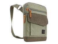 Case Logic LoDo - sac à bandoulière pour tablette
