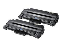 Samsung Cartouche toner MLT-P1052A/ELS