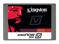 Kingston SSDNow V300 Desktop/Notebook Upgrade Kit Solid state drive