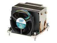 Intel Thermal Solution STS100C