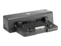HP Options HP A7E32ET#ABB