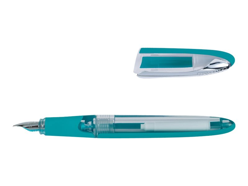 ONLINE YOUNG.LINE Air - Stylo plume - bleu