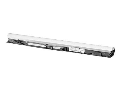 Image of HP RA04 - laptop battery - Li-Ion - 2950 mAh