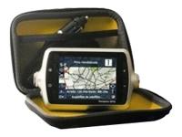 Case Logic Rangements m�dia GPS1