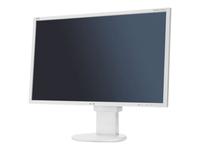 Nec MultiSync LCD 60003293