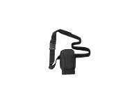 Panasonic FZ-VSTN12U - Holster bag for tablet - for Toughpad FZ-F1, FZ-N1