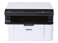 Brother DCP série DCP1610WF1
