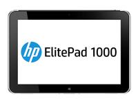 HP ElitePad K7H74AA#ABB