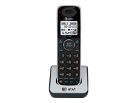 AT&T CL80100