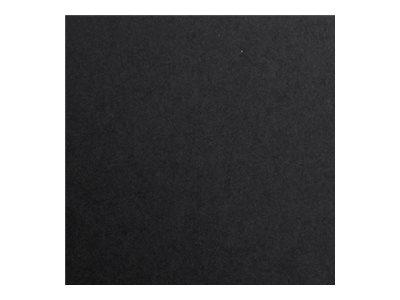 Clairefontaine MAYA - Papier à dessin - 270 g/m² - A4 - différentes couleurs disponibles