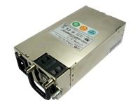 QNAP - alimentation redondante - 300 Watt