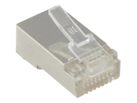 MCL Samar Cables et cordons réseaux RJ-45B-10