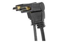 MCAD C�bles et connectiques/Liaison Ecran 128191