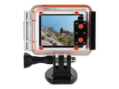 Nilox MINI ACTION CAM