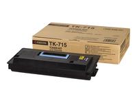 Kyocera Document Solutions  Cartouche toner 1T02GR0EU0