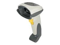 Symbol Digital Scanner DS6707 DC