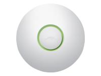 Ubiquiti Unifi AP Trådløs forbindelse Wi-Fi 2.4 GHz