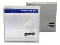 Tandberg Data Cartouches magnetiques 432631
