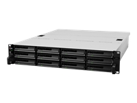 Synology Nas RS3617XS