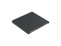 MicroBattery MicroBattery MBP1244