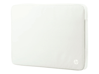 HP Accessoires portables K0B45AA