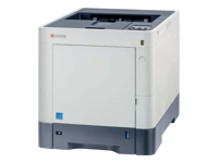 Kyocera Document Solutions  Ecosys 1102NR3NL0
