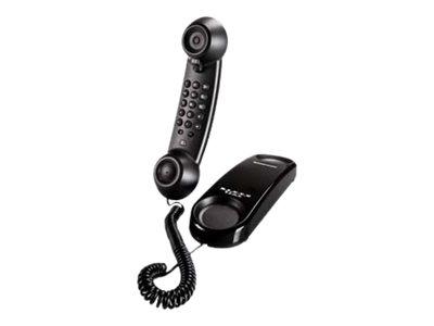 Sagemcom Sixty Line - téléphone filaire