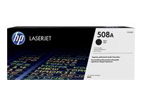 HP Cartouches Laser CF360A