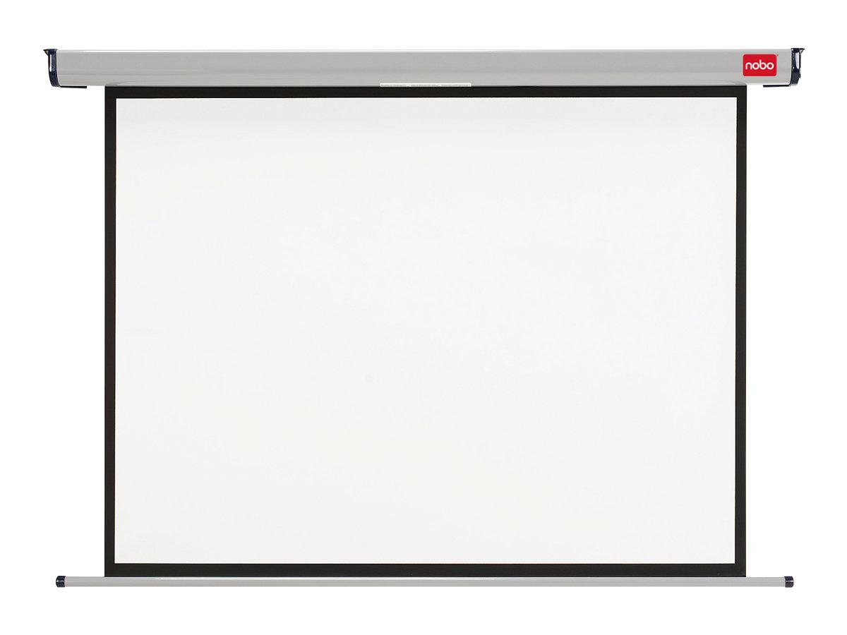 NOBO écran de projection - 79 po (200 cm)