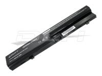 DLH Energy Batteries compatibles HERD900-B050P4
