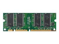 256MB DDR 200-pin SDRAM