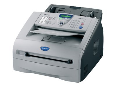 brother mfc 7225n