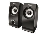 TRUST  Remo 2.0 Speaker Set17595