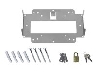 LANCOM, Rack Mount Kit f Lancom incl Kensington