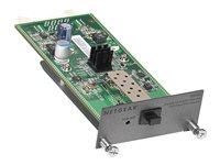 NETGEAR  ProSafe AX743AX743-10000S