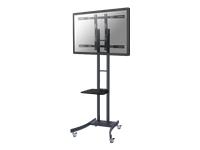 Newstar Fixation écrans PLASMA-M2000E