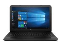 HP Produits HP W4M54EA#ABF